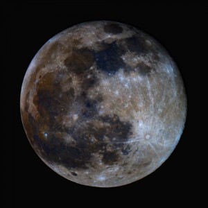 moon_2-12_color