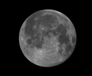 moon_big_2-12